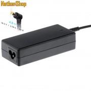 Akyga AK-ND-09 65W LG/HP notebook hálózati töltő adapter (2 év garancia)
