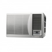 Teco TWW53CFCG 5.3kW Window/Wall Air Conditioner