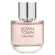Calvin Klein Downtown Парфюмна вода за жени 90 ml