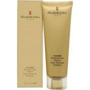 Elizabeth Arden Ceramide Plump Perfect Crema Limpiadora Purificante 125ml