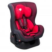 Lionelo Scaun auto copii 0-18 Kg Liam Plus Red