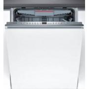 Masina de spalat vase incorporabila Bosch SMV46KX01E 13 seturi 6 programe Clasa A++ 60 cm Alb