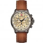 Ceas Swiss Military Arrow 06-4224.30.002