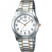 Casio Reloj Casio Modelo: MTP-1275SG-7B Para: Hombre Casio MTP-1275SG-7B
