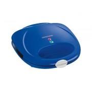 SEVERIN SA 2965 - Croque-monsieur - 700 Watt - bleu