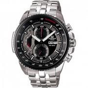 Casio Edifice EF-558D-1AVEF мъжки часовник