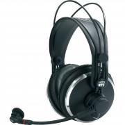 AKG HSD 271 Set de auriculares con micrófono dinámico