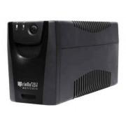 Riello UPS Net Power NPW 800