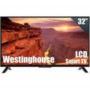 Pantalla WESTINGHOUSE WD32HM2019 32 SmartTV HDMI USB WIFI