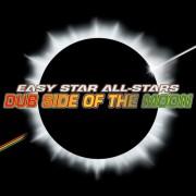 Dub Side of the Moon [LP] - VINYL