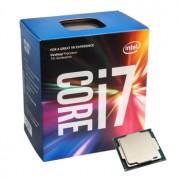 Procesor Intel Core i7-7700 Kaby Lake, 3.60GHz, socket 1151, Box, BX80677I77700