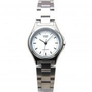 Reloj LTP-1130A-7A Casio -Gris