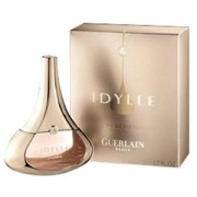 IDYLLE - Guerlain - EDP 50 ml