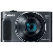 Canon Aparat PowerShot SX620 HS Czarny