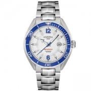 Мъжки часовник Roamer, Searock Pro, 211633 41 14 20