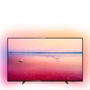 Philips 50PUS6704/12 4K Ultra HD tv