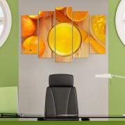 Декоративен панел за стена 0494 Vivid Home