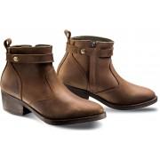 Ixon Hoxton Dámská obuv 40 Hnědá