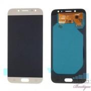 Display Samsung Galaxy J7 J730 2017 OLED Complet Auriu