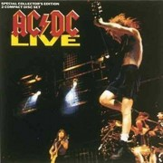 Unbranded AC/DC - Live-Special Collector Edition [CD] USA import