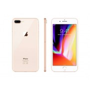 Apple iPhone 8 Plus APPLE (5.5'' - 3 GB - 64 GB - Dorado)