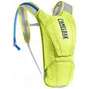 Camelbak Classic Safety Yellow/Navy 2,5l
