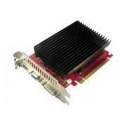 Placa video Palit Geforce 9500GT, 1GB DDR2 - second hand