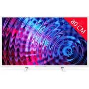 PHILIPS TV LED Full HD 80 cm 32PFS5603