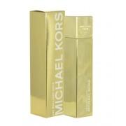 Michael Kors 24K Brilliant Gold 50Ml Per Donna (Eau De Parfum)