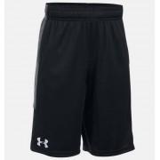 Boys' UA Stunt Shorts