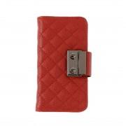 【SALE 34%OFF】エゴイスト EGOIST 17AWマルチiPhoneケース (RED) レディース