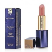 Pure Color Envy Sculpting Lipstick - # 120 Desirable 3.5g/0.12oz Pure Color Envy Оформящо Червило - # 120 Desirable