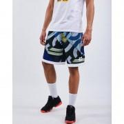 Nike Kevin Durant Elite - Heren Korte Broeken