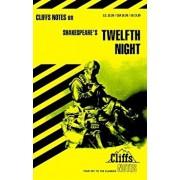 Shakespeare's Twelfth Night, Paperback/J. L. Roberts