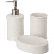 Set baie Savon - Angelica Home & Country