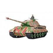 Heng Long - Tank - Tiger II/Konigstiger - 1:16 - R&S
