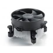 Cooler, DEEPCOOL Alta9, 1151/1150/1155/1156/775