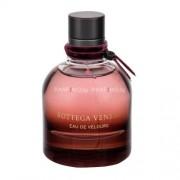 Bottega Veneta Bottega Veneta Eau de Velours 50ml Eau de Parfum за Жени