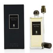 Daim Blond Eau De Parfum Spray 50ml/1.69oz Daim Blond Парфțм Спрей