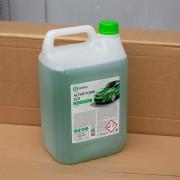 Ceara auto sintetica premium QUANTUM K2 140g