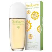 Elizabeth Arden Sunflowers Morning Gardens Apa de toaleta 100ml
