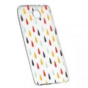 Husa pentru Huawei Y6 Pro Silicon Slim Color 160