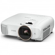 Epson »EH-TW5650« Beamer (2500 lm, 60000:1, 1920 x 1080 px)
