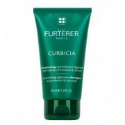 René Furterer Rene Furterer Curbicia Shampoo Normalizante 150ml
