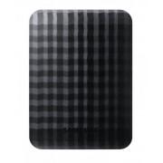 """HDD EXTERNAL 2.5"""", 4000GB, Seagate M3 Portable, USB3.0, Black (STSHX-M401TCB)"""