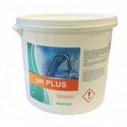 Corector pH plus 5 kg