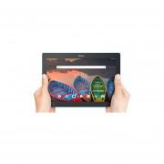 Lenovo Tb-X103f Tab 1G+16Gbl-Us