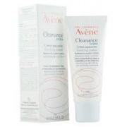 Avene Clean Hydra Crema 40 Ml