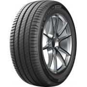 Anvelope Michelin Primacy 4 S1 205/55R16 91H Vara