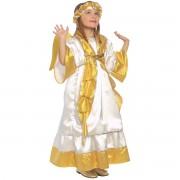 Costum Ingeras 6-8 ani